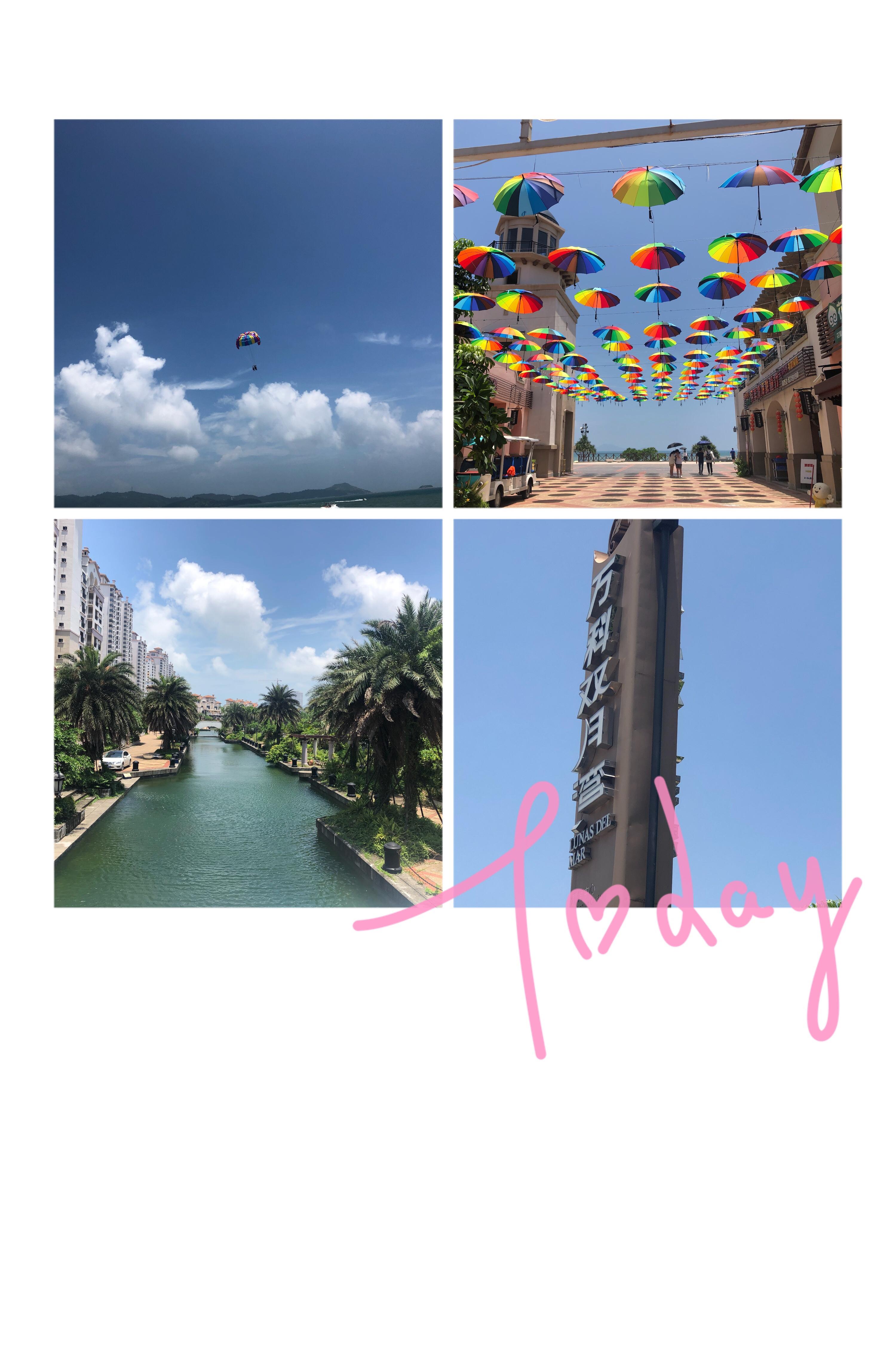 微信图片_20190716144438